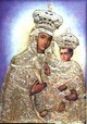 Крупецкая икона Божией Матери