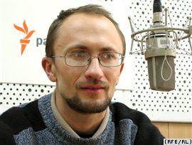 Пётра Рудкоўскі